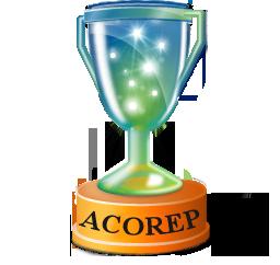 Jaap Winkelman Prix Guy Colas ACOREP Association des Coleopeteristes Prix Dollfus Société Entomologique de France